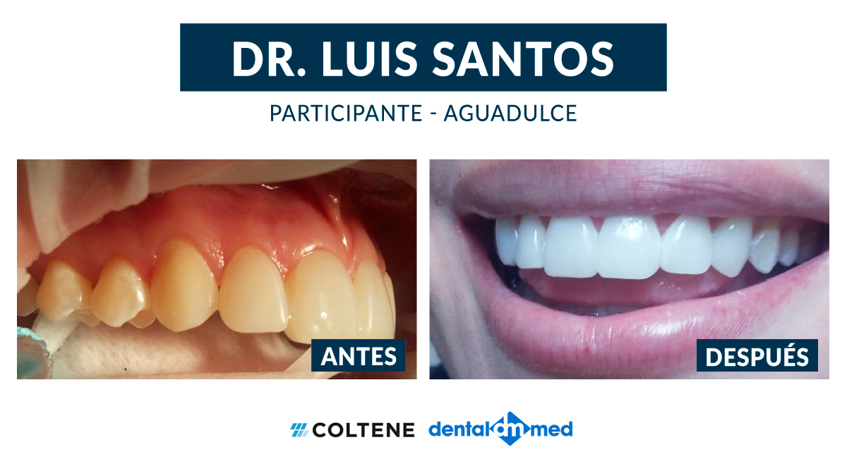 dr_luis_santos