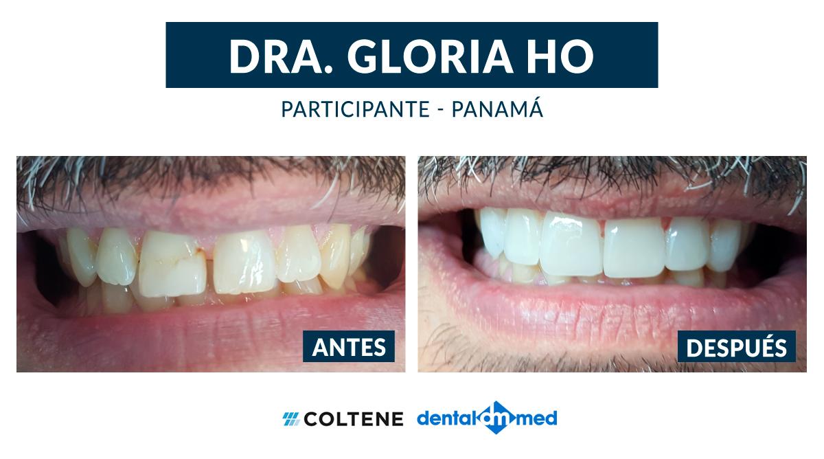 dra_gloriaho