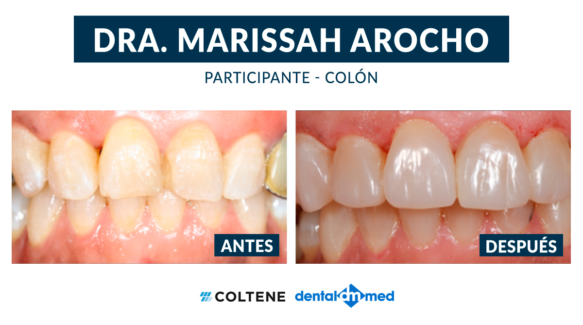 dra_marissaharocho