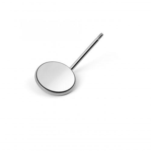 espejo-medesy-instrumento-odontologia-odontologos-medesy