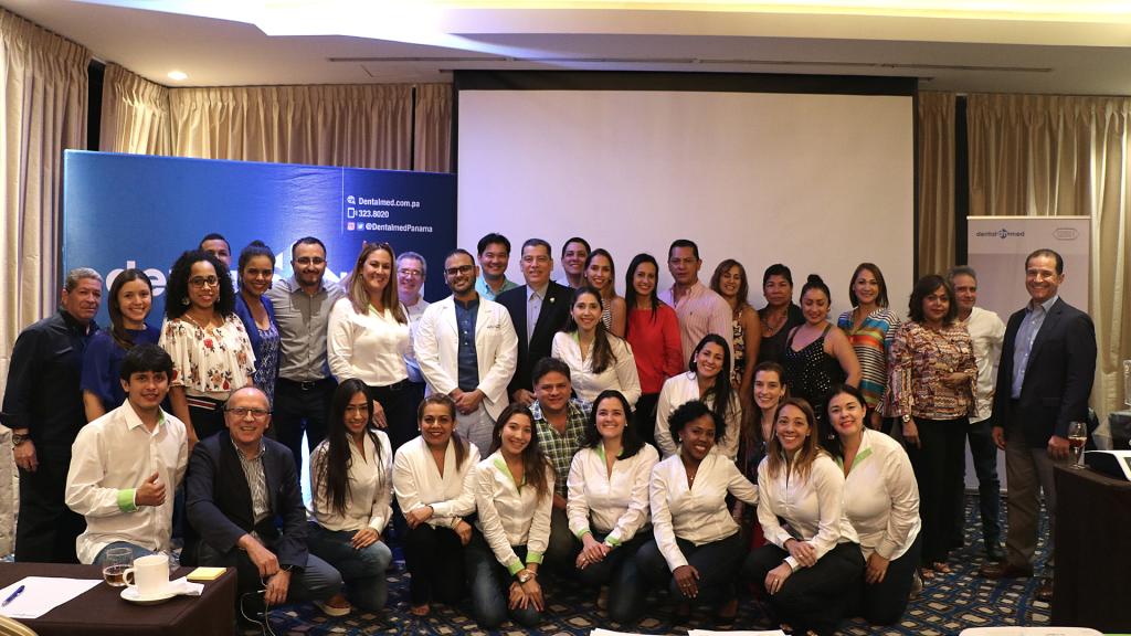 innovationday-2019-dentalmed-pty-evento-W&H