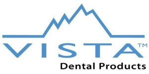 vista_Dental_Products